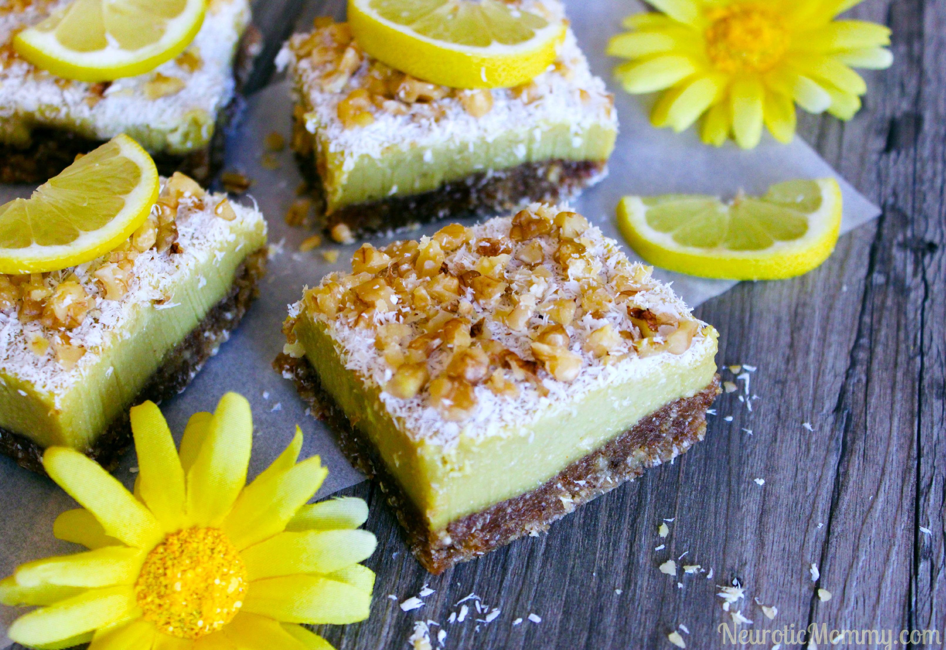 Lemonbars1wp