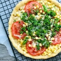 cornpizza2wp