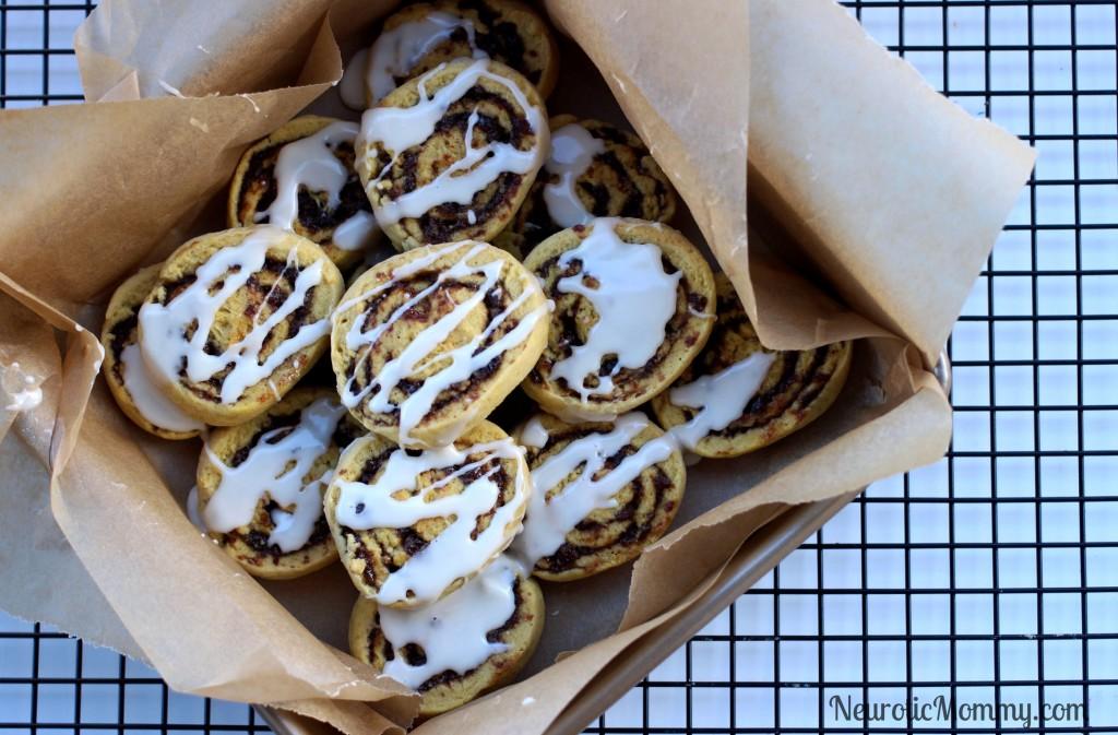 cinnacookies5wp