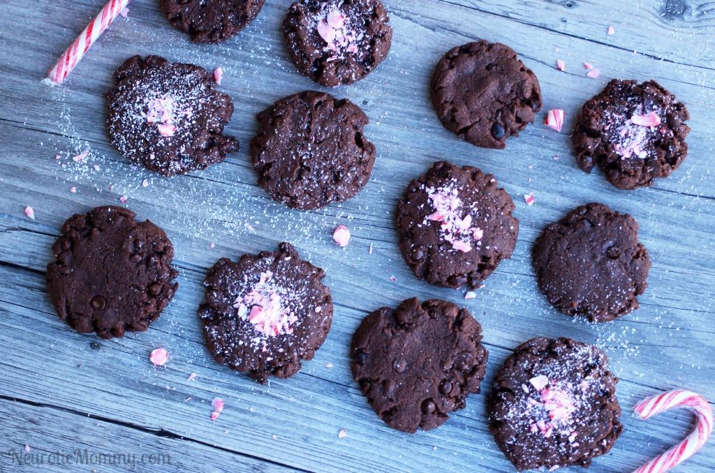 mintcookies3wp