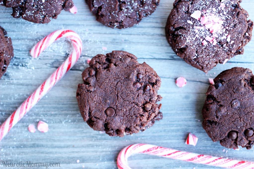 mintcookies6wp