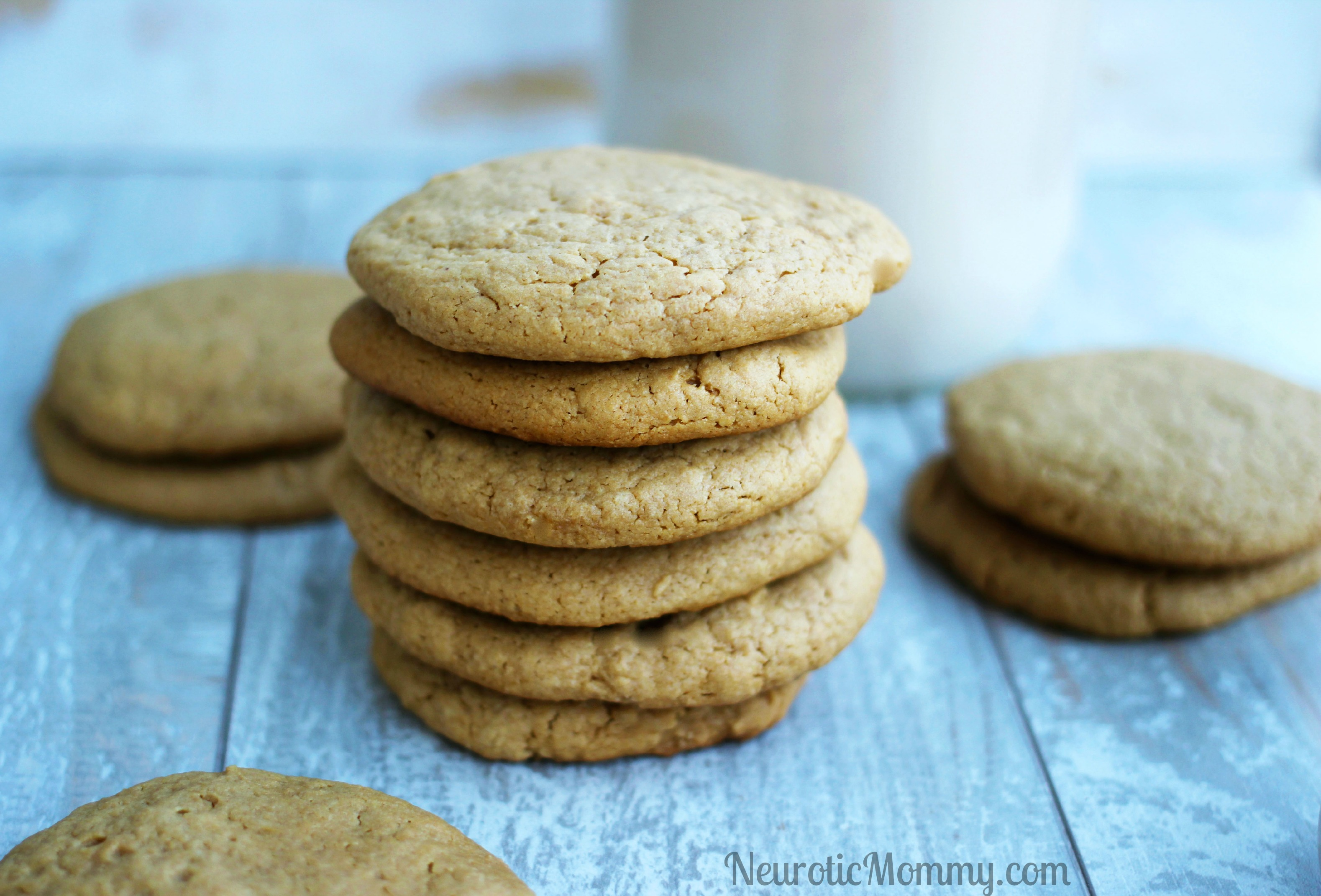 peanutbuttercookieswp
