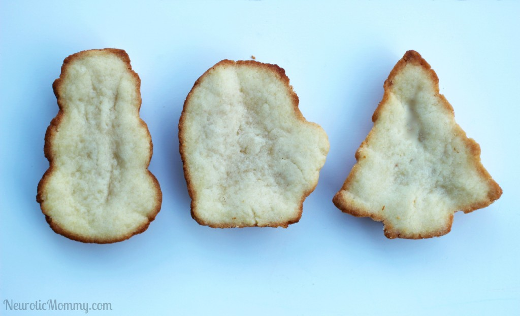 shortbread5wp