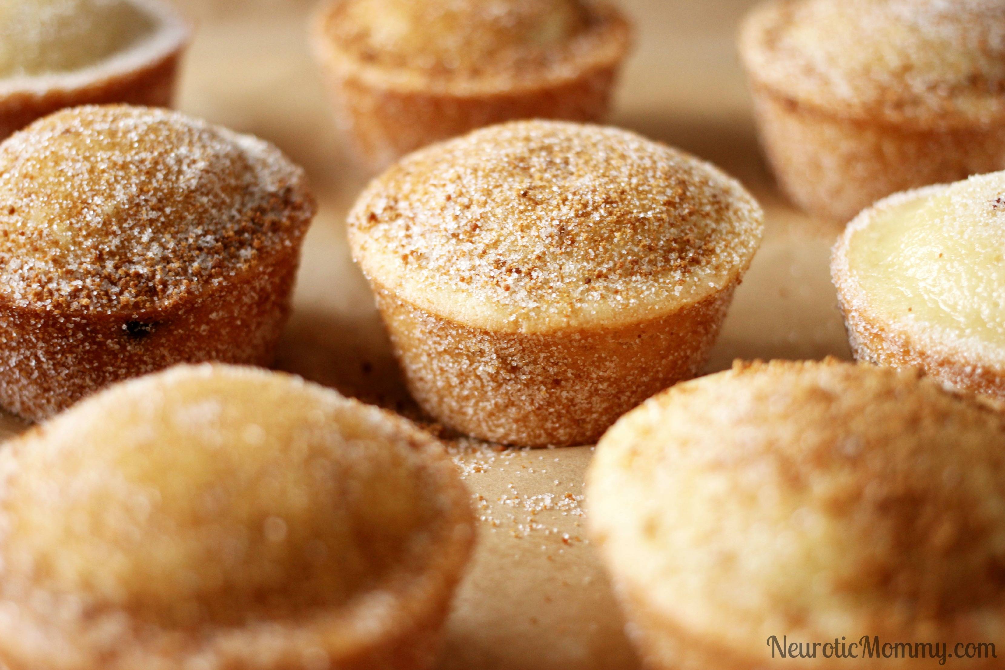 donutmuffins2wp