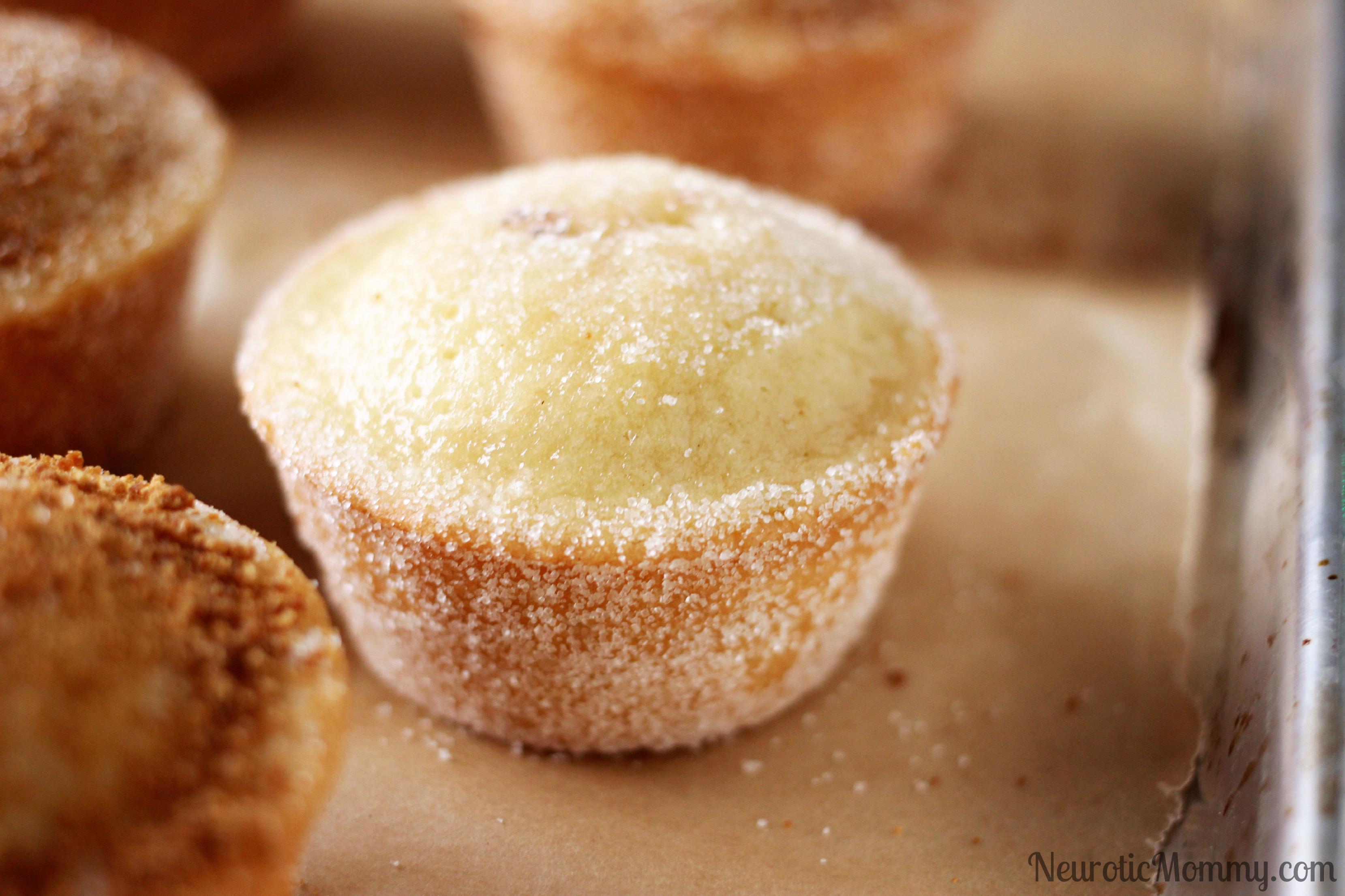 donutmuffins3wp
