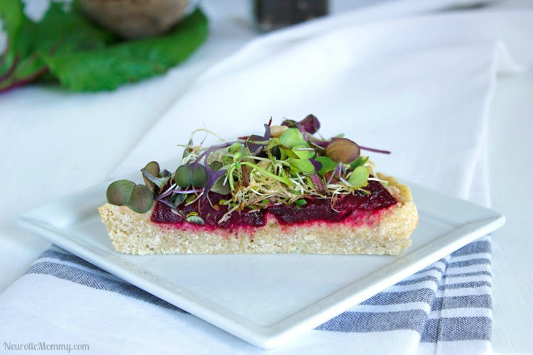 beet-cheese-shortbread-tart14