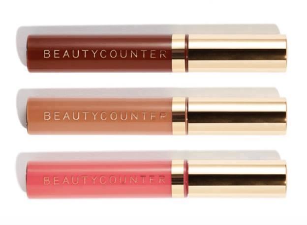 beautycounter17