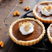 Single-Serve-Pumpkin-Pie3