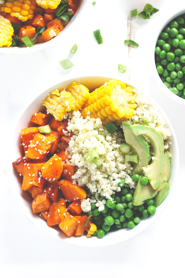 Sweet-and-Sour-Cauliflower-Rice-Bowls4