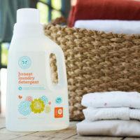 Honest-Laundry-Detergent