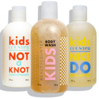 Kids-Bath-Collection