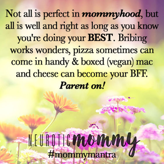 Never-Say-Never-Mommy-Mantra