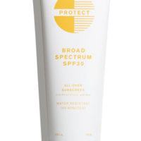 Protect-All-Over-Sunscreen-SPF-30