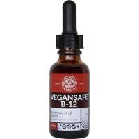 VeganSafe-B12