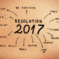 8 Steps You Can Follow to Stick With Your Resolutions