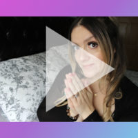 How Do You Forgive? NeuroticMommy.com