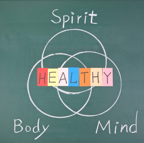 Health-Coaching-2