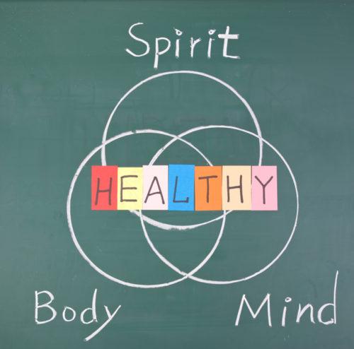 Health-Coaching-2