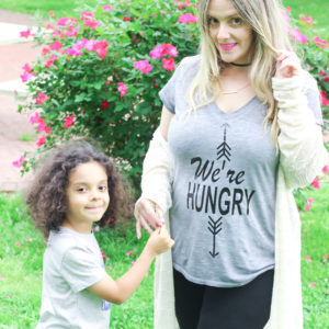 Big News! I'm Totally Pregnant (Again) - NeuroticMommy's Pregnancy Announcement
