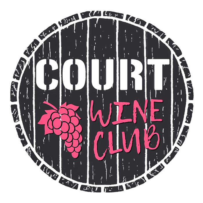 Calling all Wine Lovers: Court Liquors Wine Club - Curated natural wines for organic lifestyles. NeuroticMommy.com #wine