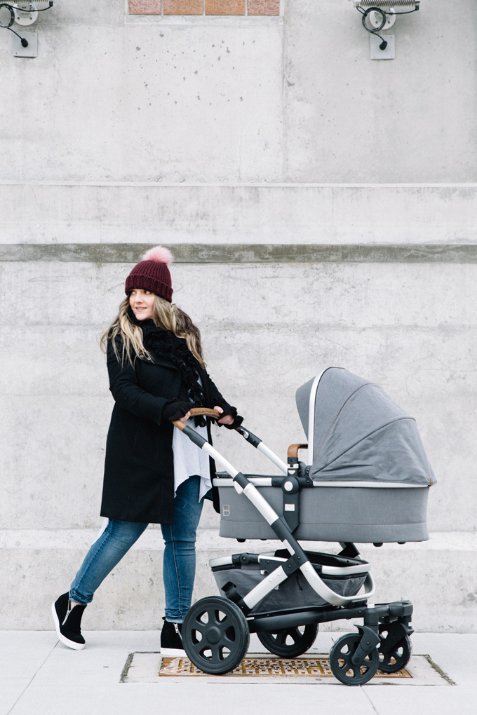 The Ethical Stroller (Non-Toxic, Organic, Recyclable) Introducing you to the Joolz Geo², Vegan, Sustainable, Ethical, Eco-Friendly, packaged with reusable and recycled material, non toxic and organic. NeuroticMommy.com